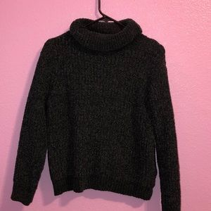 Forever 21 Tops - Knitted turtleneck -New but no tags